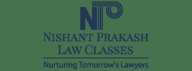Best Clat Coaching Center in Delhi – AILET, LNAT, LSAT, IPU CET, UL SAT,  BHU UET and MH CET | NPLC